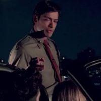"Sabia que além de Cole Sprouse, outros dois atores de ""Riverdale"" também participaram de ""Friends""?"