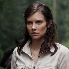"""O retorno de Maggie a """"The Walking Dead"""" será mais importante do que imaginamos"""