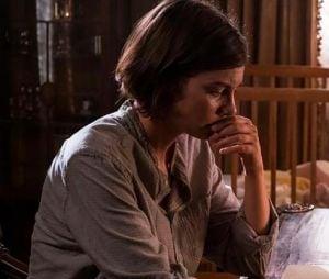 """Produtora fala sobre Maggie (Lauren Cohan) na 10ª temporada de """"The Walking Dead"""""""