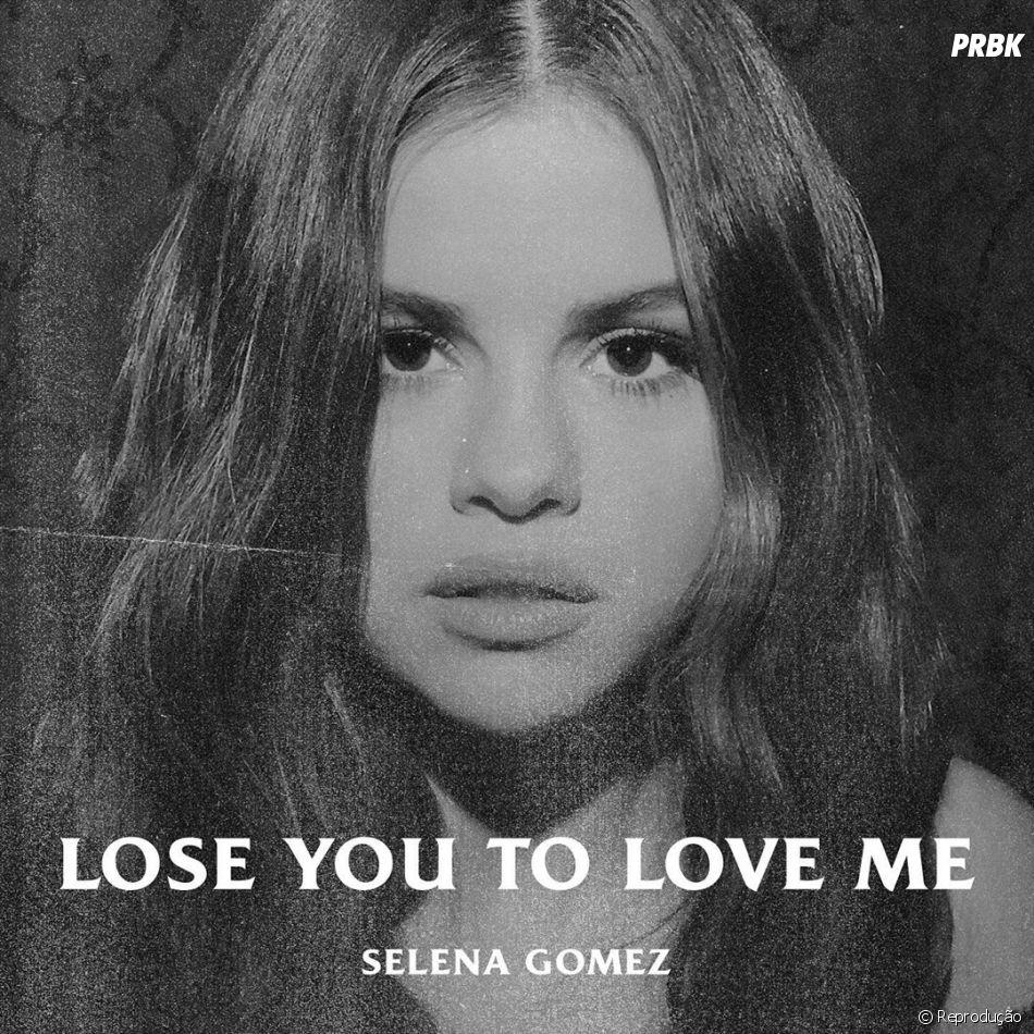 """Selena Gomez: 15 fãs que estão tão impactadas com """"Lose You To Love Me"""" quanto você"""