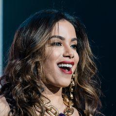 """Anitta está com novo projeto! """"Brasileirinha"""" está chegando aí e isto é tudo que sabemos"""