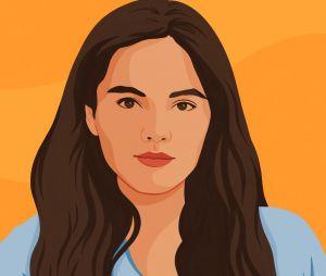 Xiye Bastida, 17 anos, Ativista de Justiça Climática
