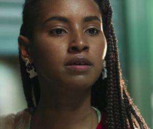 """""""Malhação"""": Jaqueline (Gabz) faz discurso forte e poderoso sobre racismo"""