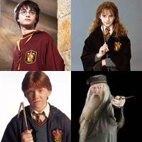"""Monte seu dia em Hogwarts e diremos quem você é em """"Harry Potter"""""""