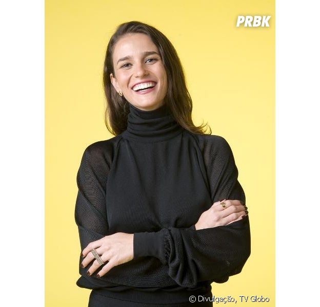 """""""Malhação - Transformação"""": Priscila Steinman é uma das autoras da nova temporada, que estreia dia 11 de maio"""