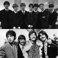 De Beatles a BTS: vídeo mostra quais artistas mais venderam nos últimos 50 anos
