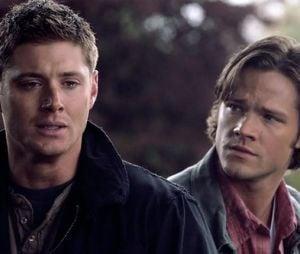 """Será que este personagem realmente será revelado o grande vilão de """"Supernatural""""?"""