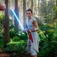 """CCXP 2019: elenco de """"Star Wars: Ascensão de Skywalker"""" é confirmado no painel da Disney"""