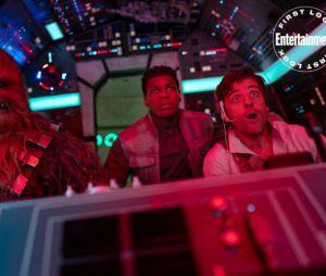"""CCXP 2019: elenco de """"Star Wars"""" é confirmado no painel da Disney"""