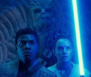 """CCXP 2019: painel da Disney contará com a presença de três atores de """"Star Wars"""""""