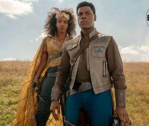 """Atores de """"Star Wars"""" são confirmados no painel da Disney na CCXP 2019"""