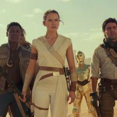 """Painel da Disney na CCXP 2019 contará com a presença de elenco de """"Star Wars"""""""