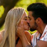 """Lipe está fazendo no """"De Férias com o Ex Brasil: Celebs"""" o mesmo que fez com Yá e Tati"""