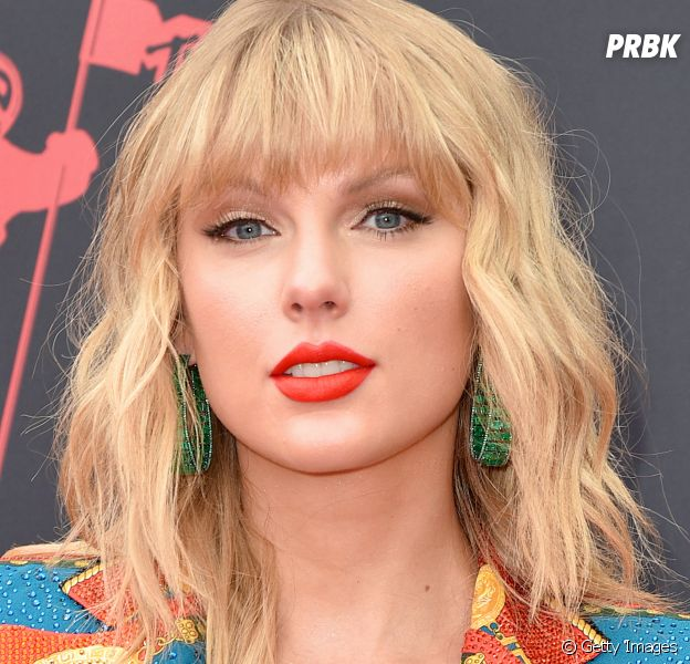 Scooter Braun menciona Taylor Swift em carta aberta e relata ameaça