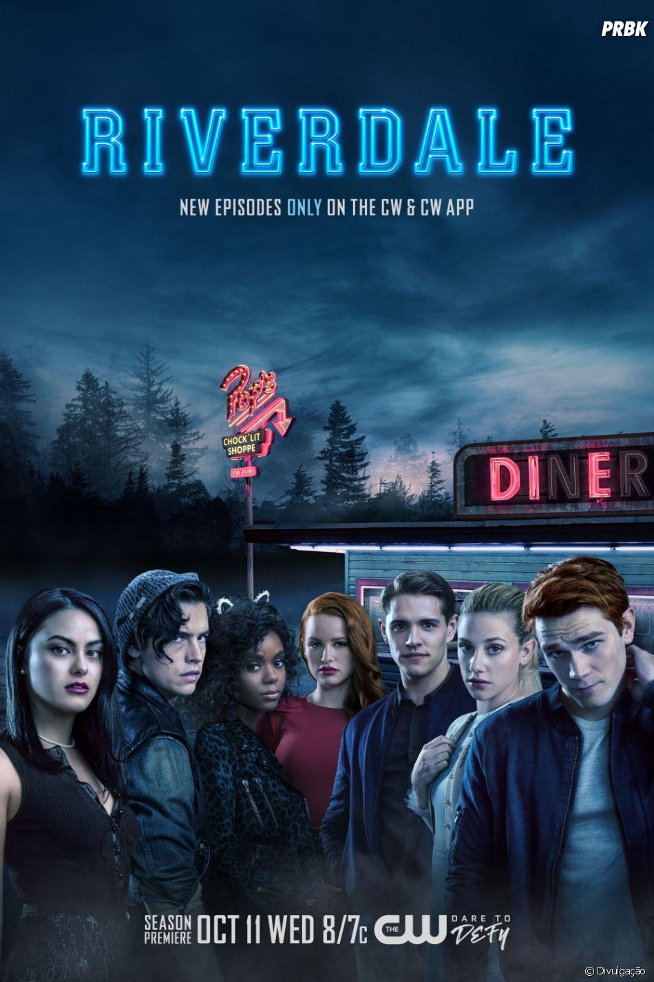 Warner Bros. na CCXP 2019: confira todas as atrações que vão rolar no estande