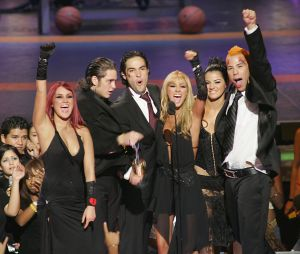 RBD e as maiores polêmicas do grupo