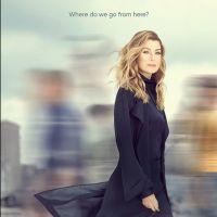 """A 16ª temporada de """"Grey's Anatomy"""" não vai entrar no catálogo da Netflix, diz site"""