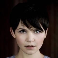 """""""Once Upon a Time"""" terá morte de um de seus personagens principais! OMG!"""