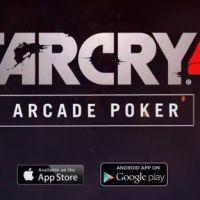 """Purebreak e """"Far Cry 4"""": concorra a prêmios e conheça app do jogo"""