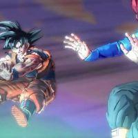 """Pré-compra de """"Dragon Ball Xenoverse"""" já está disponível na Steam"""
