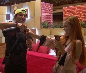 """""""De Férias com o Ex Brasil"""": MTV avisa que estão abertas as inscrições para sexta temporada"""