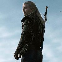 """Tudo o que você precisa saber antes de assistir """"The Witcher"""", nova série da Netflix"""