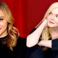 "Chloe Moretz e Elle Fanning disputam papel de Jean Grey em novo ""X-Men"""