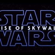 """Todo mundo é uma mistura de um personagem clássico com um novo de """"Star Wars"""": descubra a sua"""
