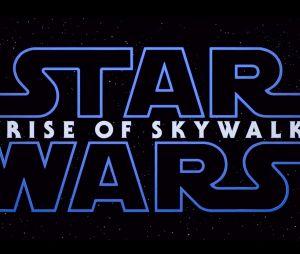 """""""Star Wars"""": qual mistura de dois personagens da saga você seria?"""