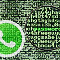 Whatsapp usa criptografia para impedir que mensagens sejam espionadas