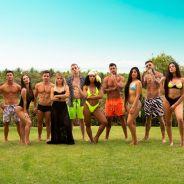 Nem tudo é festa em reality show: veja os 5 piores participantes passaram pela nossa TV em 2019