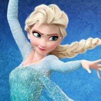 """O quanto você lembra das músicas de """"Frozen""""? Faça o teste e descubra!"""