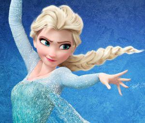 """Teste """"Frozen"""": complete estas letras e veja o quanto você ainda se lembra das músicas do filme"""