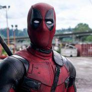 """""""Deadpool 3"""" já está sendo desenvolvido pela Marvel Studios e o próprio Ryan Reynolds confirmou!"""
