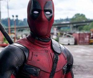 """Deadpool 3"" já está sendo desenvolvido, diz Ryan Reynolds"