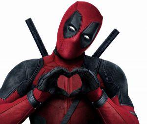 """""""Deadpool 3"""" pode fazer parte do Universo Cinematográfico Marvel"""
