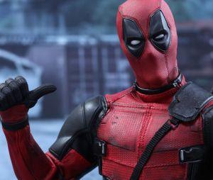 """""""Deadpool"""": terceiro filme da franquia já está sendo desenvolvido"""