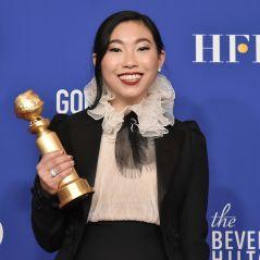 O Globo de Ouro 2020 foi muito mais inclusivo em seus premiados e a gente amou