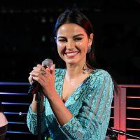 Separamos os próximos projetos da Maite Perroni como atriz, após a ex-RBD anunciar pausa na música