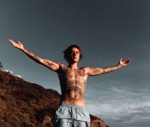 Jusitn Bieber desabafa sobre doenças e período difícil