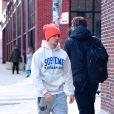 Justin Bieber conta que contraiu doenças que afetaram sua pele, cérebro e saúde num geral