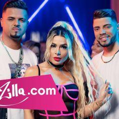 """Conheça """"Tudo Ok"""", a música que tem bastante potencial para se tornar o hit do Carnaval 2020"""