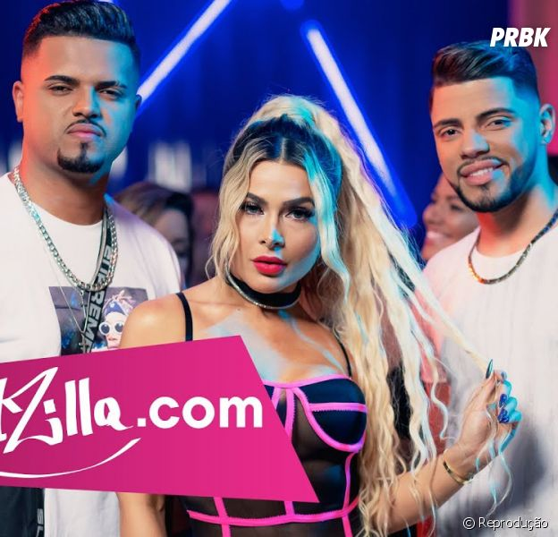 """""""Tudo Ok"""": conheça o possível hit do Carnaval 2020"""