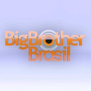 """Você consegue lembrar o nome destes ex-participantes do """"Big Brother Brasil""""?"""