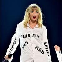 Será que o documentário da Taylor Swift responderá tudo o que a gente sempre quis saber da cantora?