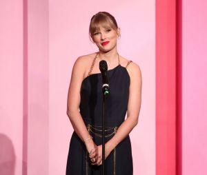 """Taylor Swift mostra outro lado em """"Miss Americana"""", seu primeiro documentário. Veja o trailer"""