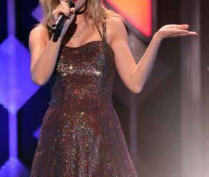 """Veja o trailer de """"Miss Americana"""", primeiro documentário de Taylor Swift"""