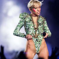 Feliz aniversário, Miley Cyrus! Relembre os melhores momentos da cantora em 2014