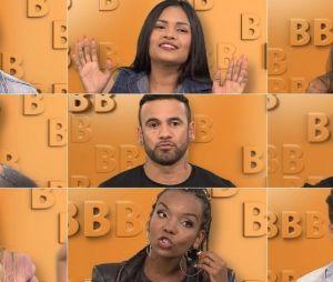 """""""BBB20"""": você gostou do grupo Pipoca?"""