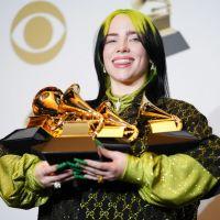 Billie Eilish merecia levar os quatro prêmios mais importantes do Grammy 2020?